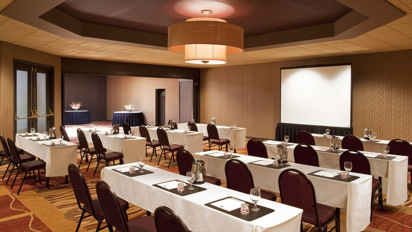 Event Space Milwaukee - North Shore Room