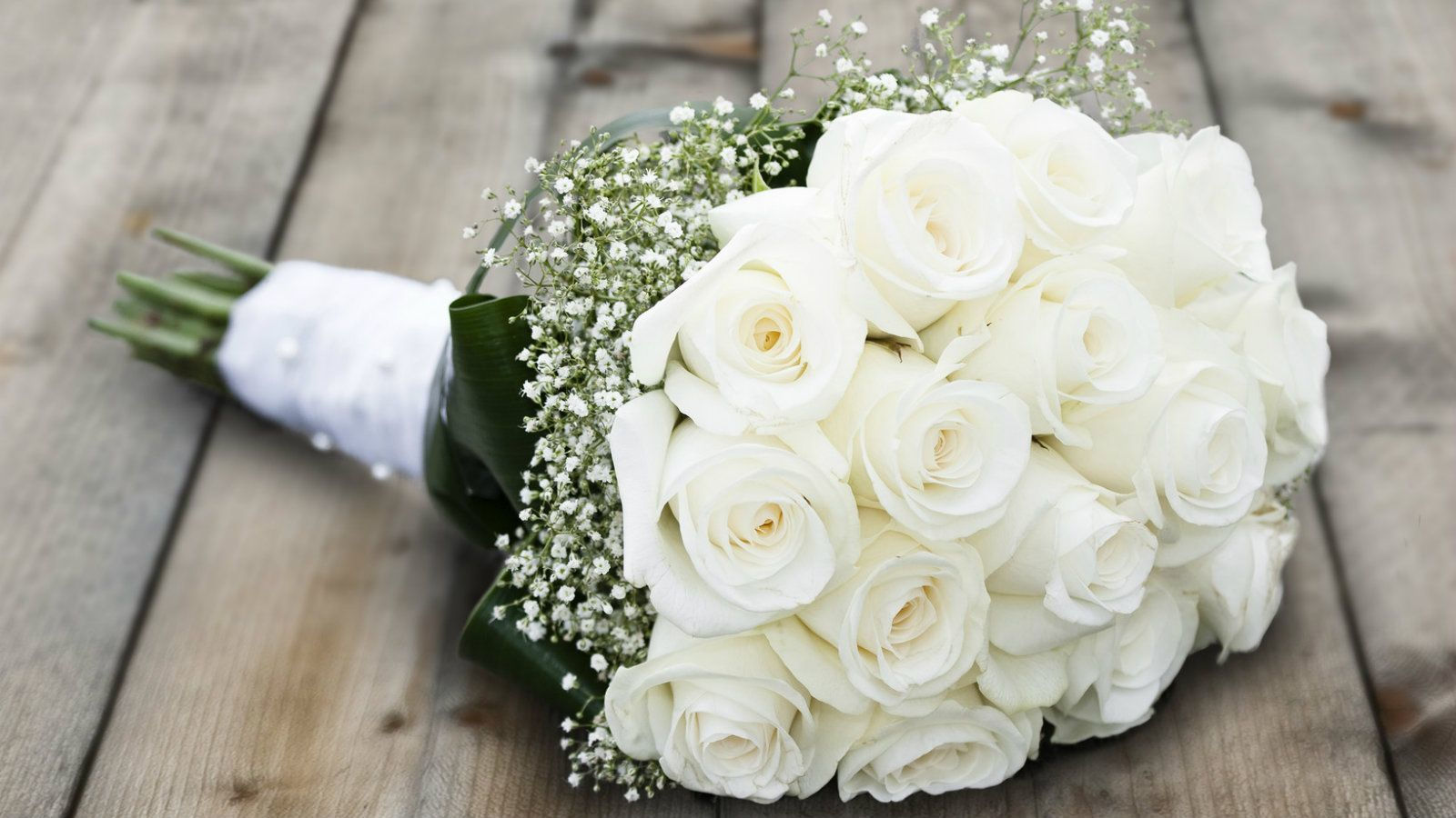 Milwaukee Wedding Venues - Bouquet